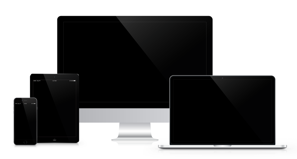 Free iOS & iPhone Emulators