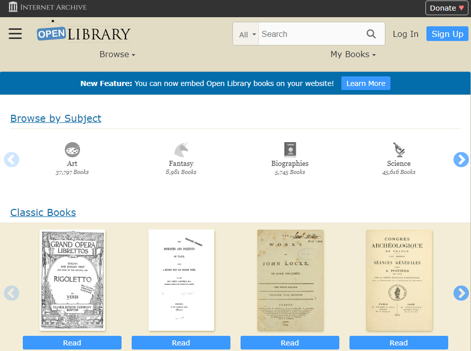 Ebook Web Programming Gratis