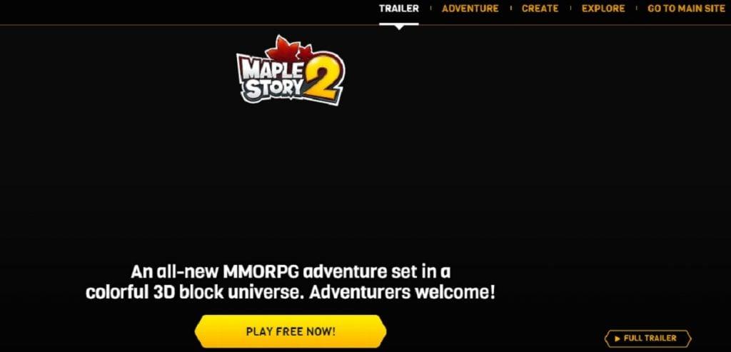 free online social games