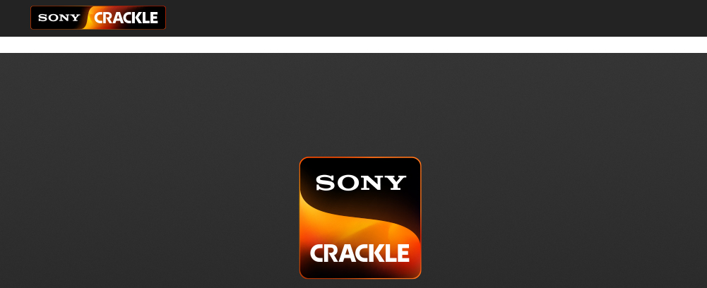 Sony Crackle movies download website