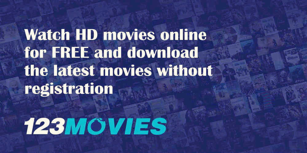 123movies Alternatives