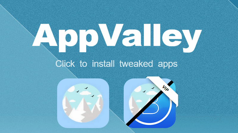 Top 15 Apps like AppValley 2019: Free to download cracked App
