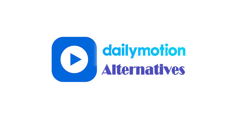 Dailymotion Alternatives