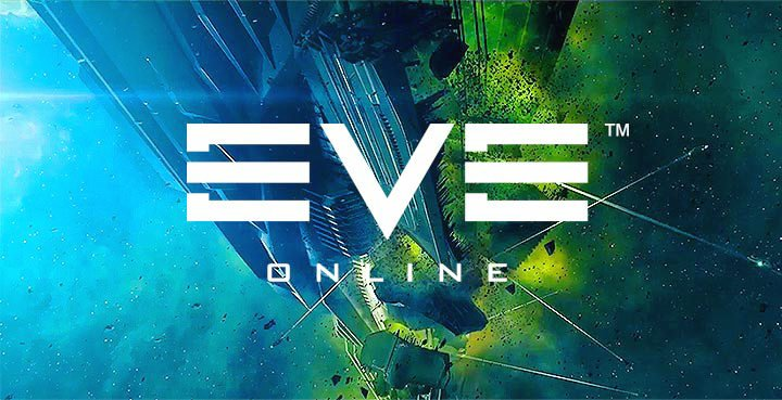 EVE Online alternatives