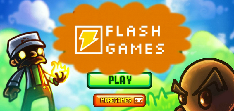 Best Free flash games