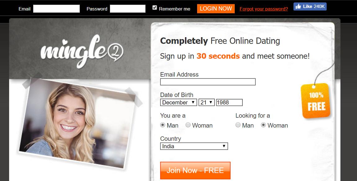 Regressionsgerade berechnen online dating