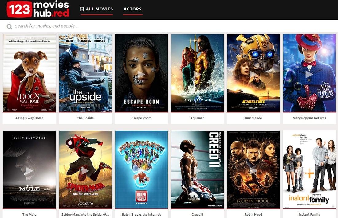 yify tv movie sites