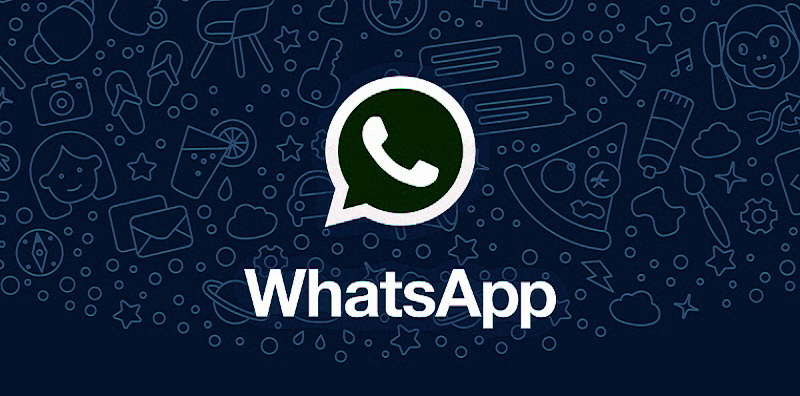Apps like WhatsApp Alternatives