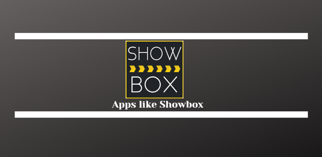 Cinema Apps like showbox