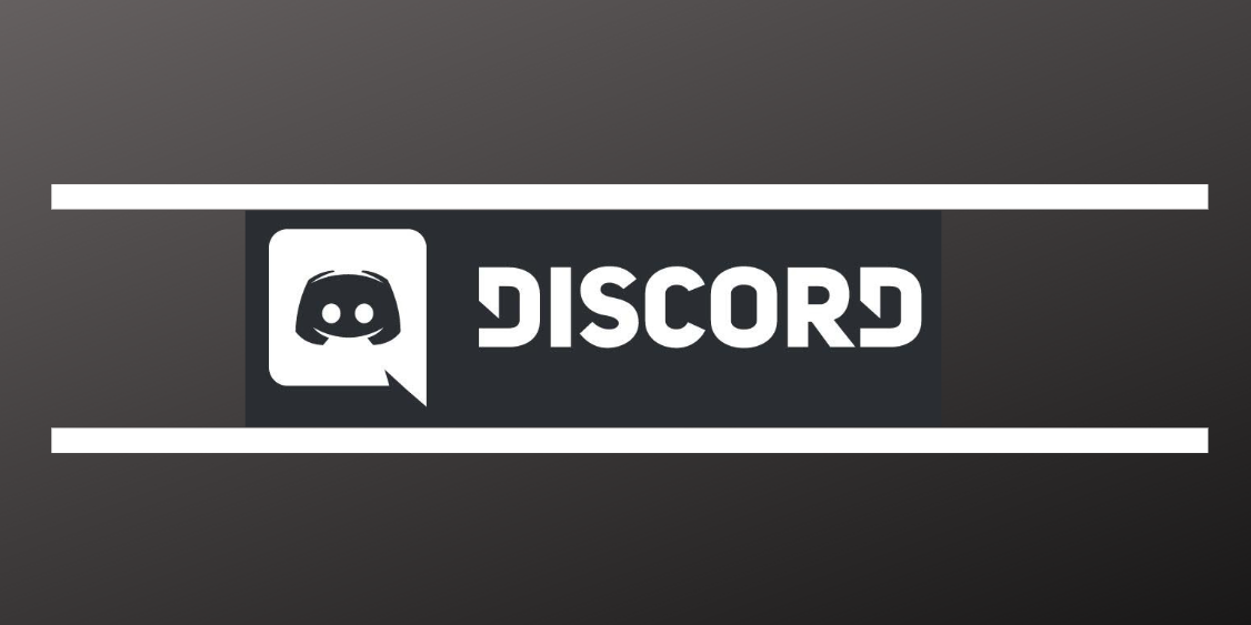 10 Best Discord Bots to use in 2019 - PhreeSite com