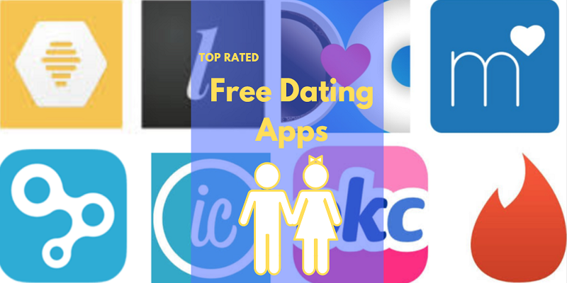 Free Dating Apps