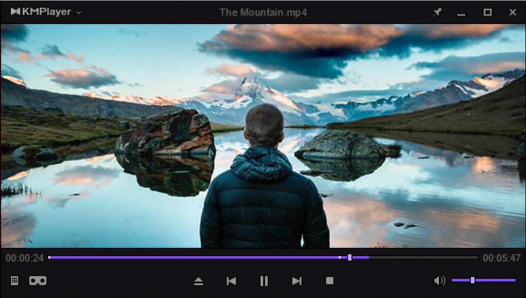 16 Best Free Media Players Free Download In 2020 Vlc Alternatives
