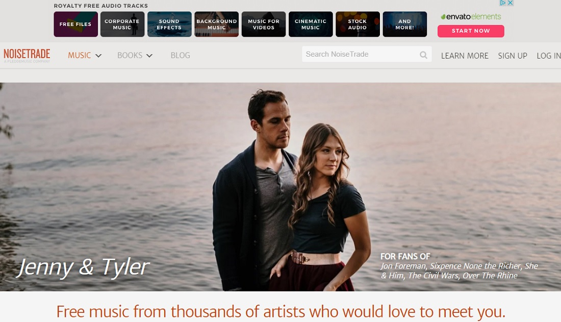 Jungle Vibe Alternatives 2020 Websites Like Jungle Vibe To Free Download Mp3