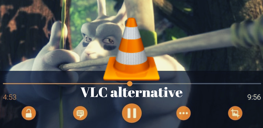 16 Best Free Media Players free download in 2019: VLC