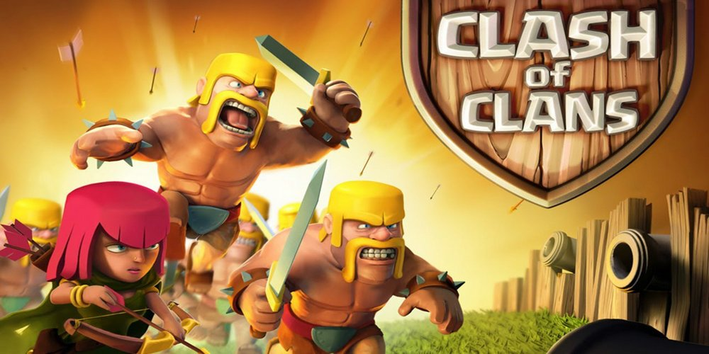 Top Free To Play Games 2020.10 Best Clash Of Clans Alternatives 2020 Free To Play Now