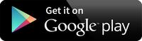 Git it on google play