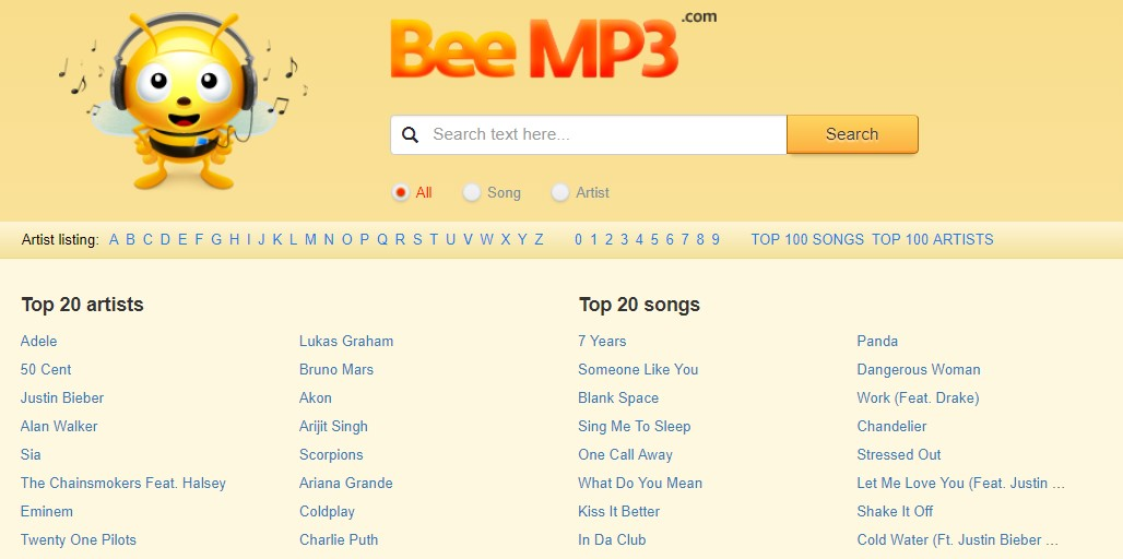 Brownstone around you mp3 free download | Free Me Brownstone