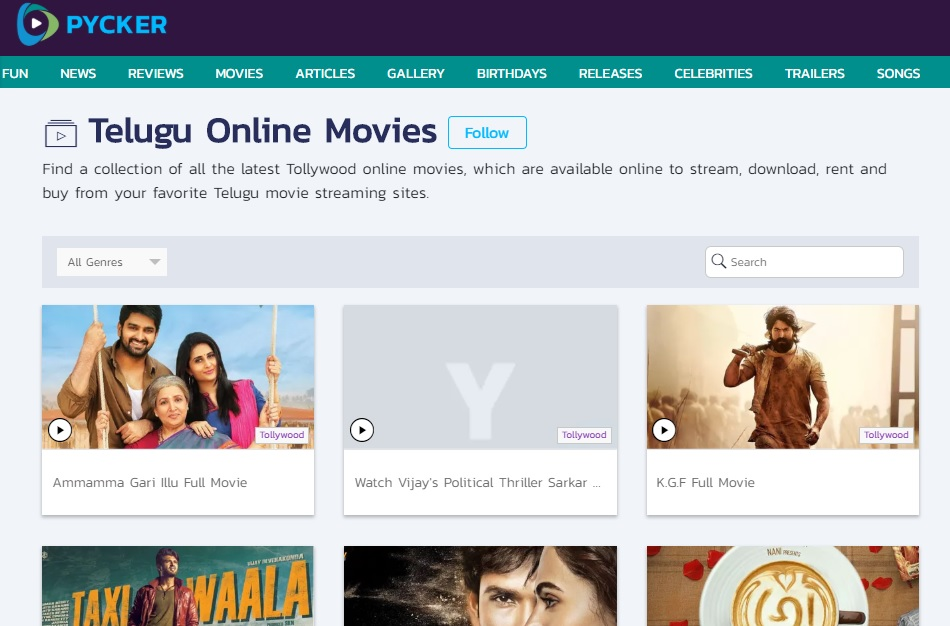 download movies with subtitles online