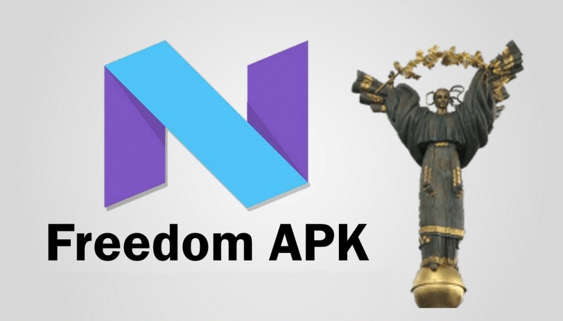 download freedom apk untuk android kitkat