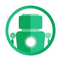acmarket app icon