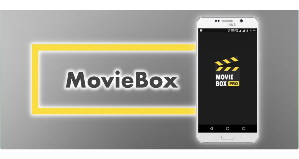 moviebox app