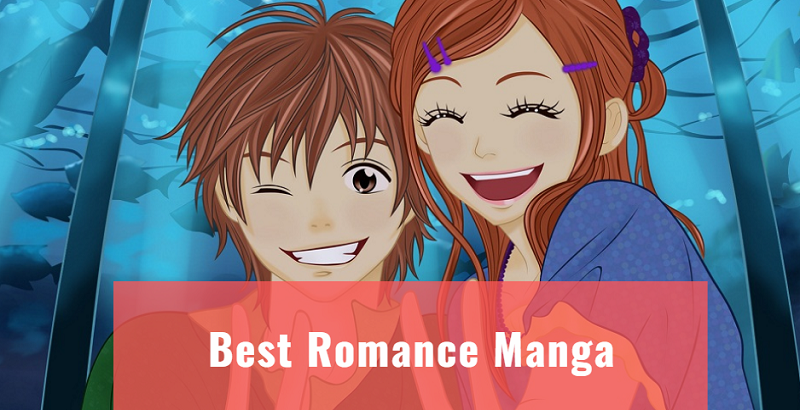 must read romance manga
