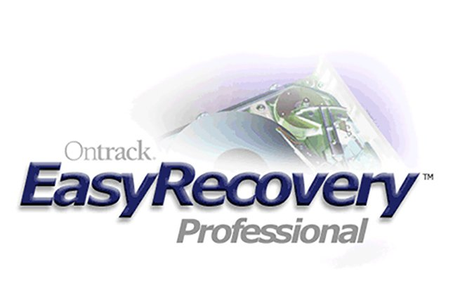 Ontrack-EasyRecovery-Professional-12.0-Full-Crack
