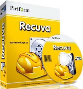 Piriform Recuva Pro review: Portable, Secure and Easy-to-use