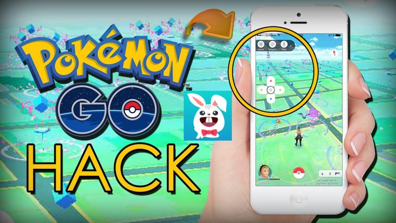Install Pokemon Go Hack on iOS (iPhoneiPad) Devices Using TuTuApp