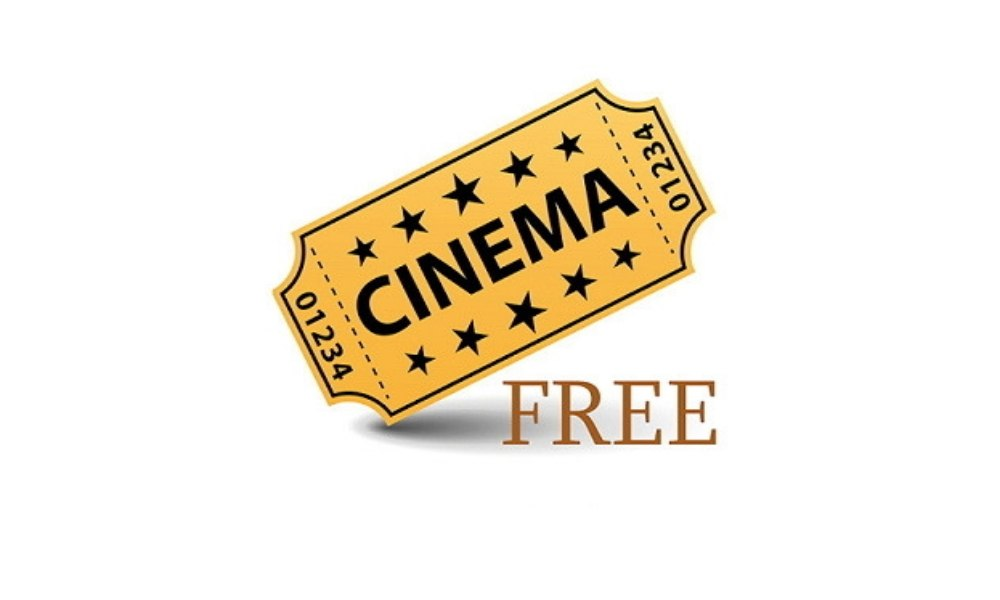 What is Cinema APK (Cinema HD)