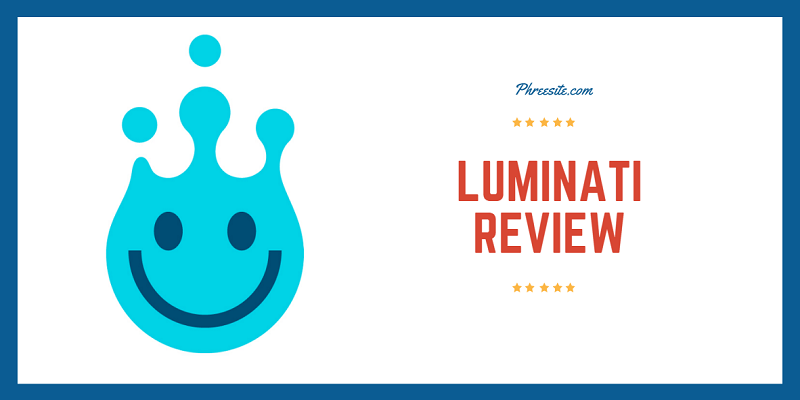 luminati proxies review