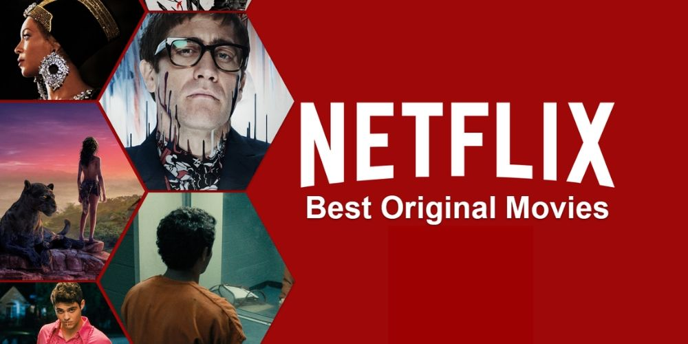 netflix-best-original-movies-2019