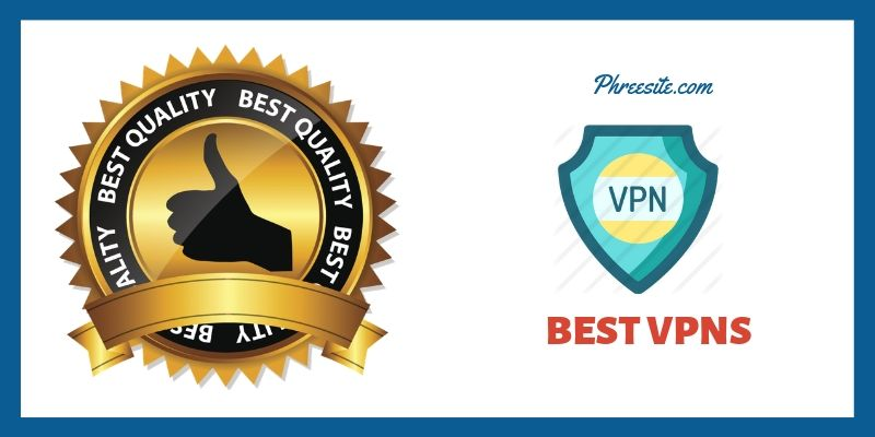 http://greatvpnproviders.com/best-vpn/