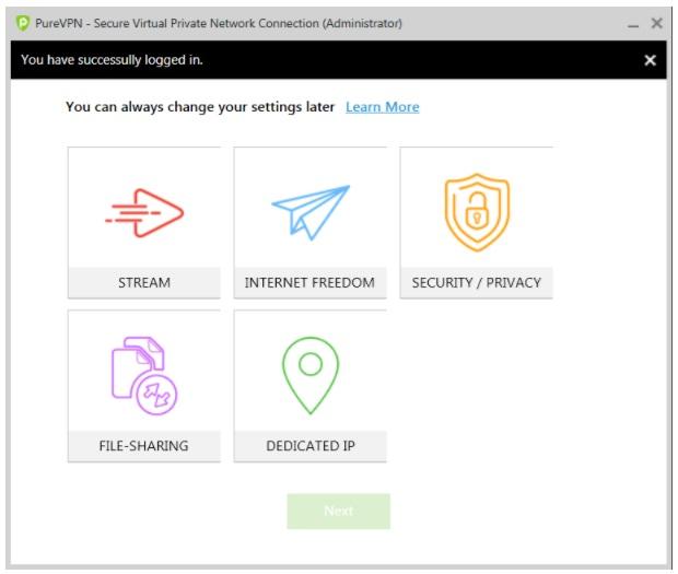 purevpn-windows-client-step