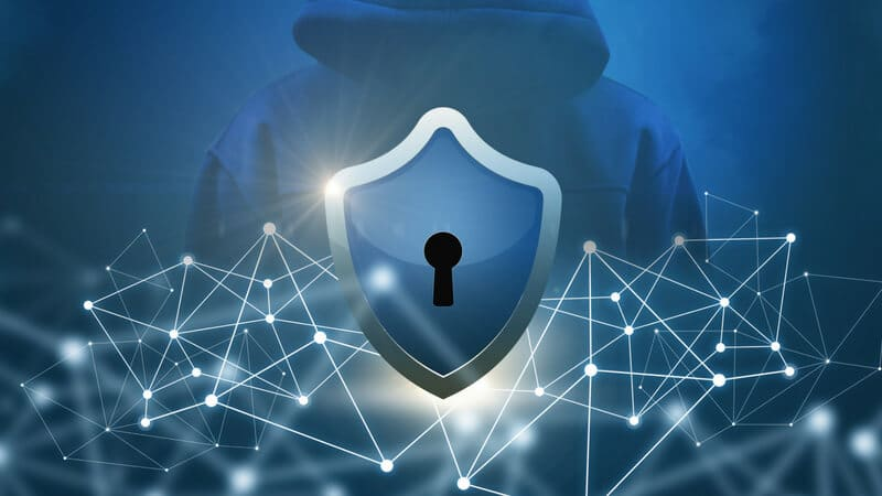 Network-Security-Threats