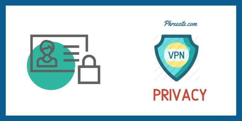 Best VPN for Privacy