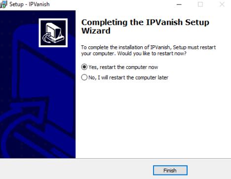 Setup-IPVanish-on-windows2