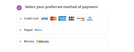 payment-of-PrivateVPN