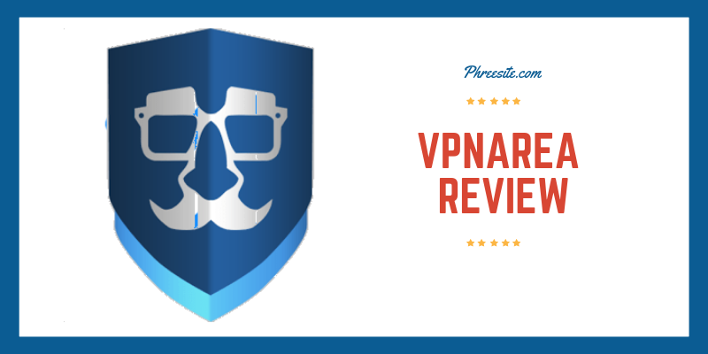 The Ultimate Private VPN Service Reviews & Comparison