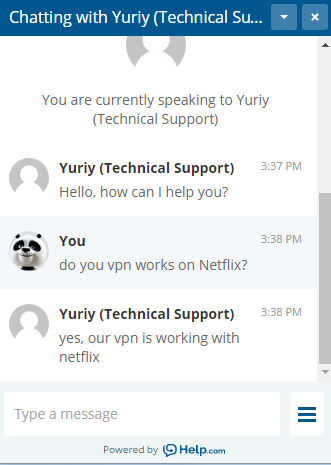 strongvpn-live-support
