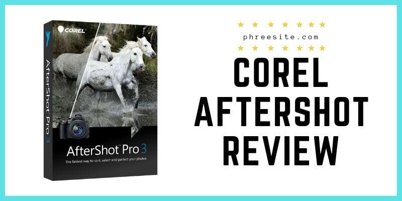 Corel aftershot (1)