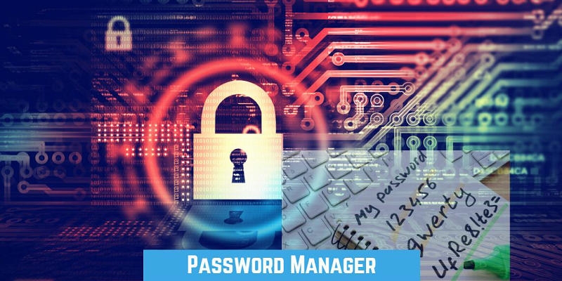 Everything You Need to Know About Using a Password Manager