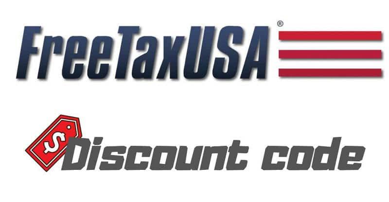 freetaxusa discount code