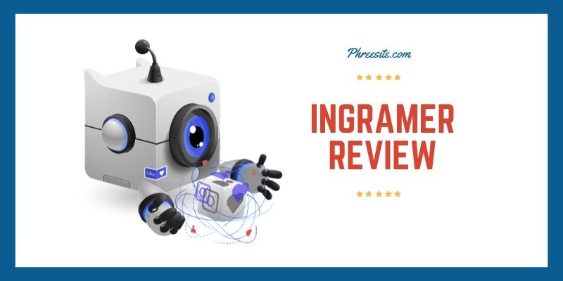 Ingramer Review