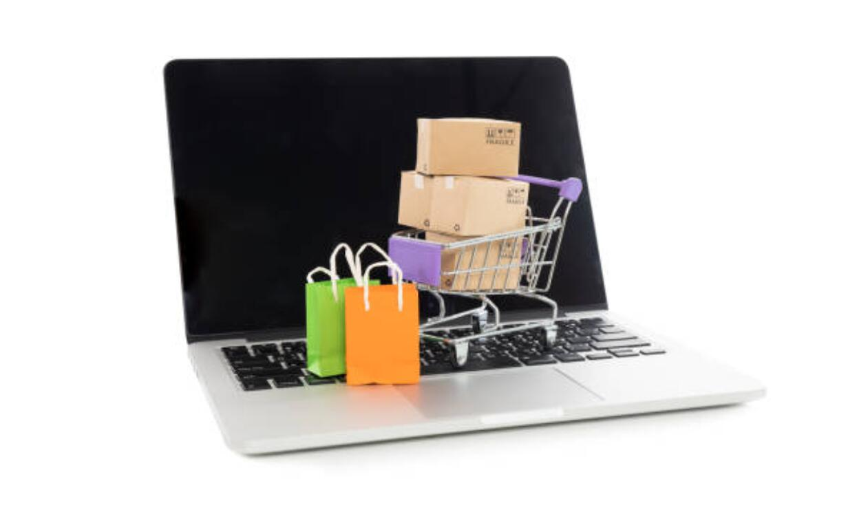How to find eCommerce Supplier