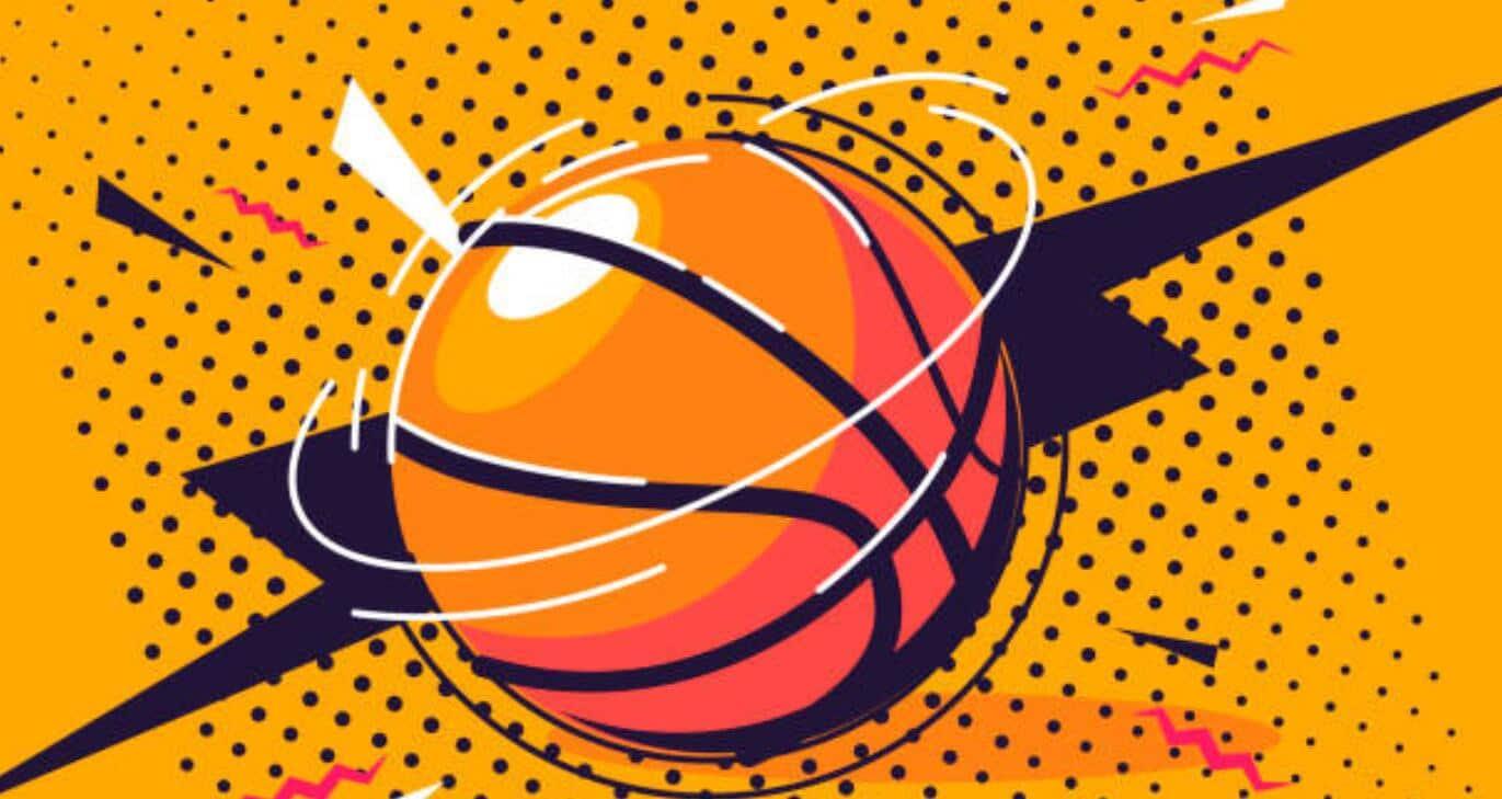 basketball wrting