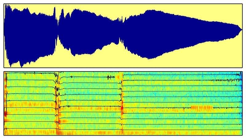 Audio signal processing plugins