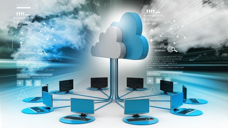 Cloud Backup Services Tools