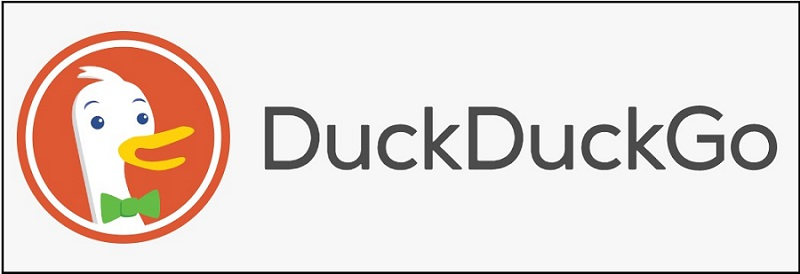 DuckDuckGo security