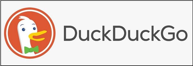 DuckDuckGo security
